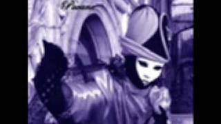 PAUL ROLAND - NOSFERATU / w.lyrics