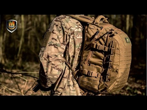 Batoh DIRECT ACTION Dragon Egg® Backpack - Cordura®