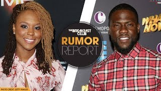 Kevin Hart's Ex-Wife Breaks Silence About His Infidelity thumbnail