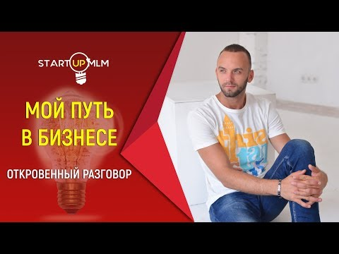 Хорошая эротика артистки Эмилия Спивак (эротика) » Эротика