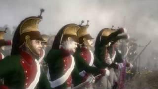 Napoleon TW : Europe in Conflict v2.0 (Battleground #2)
