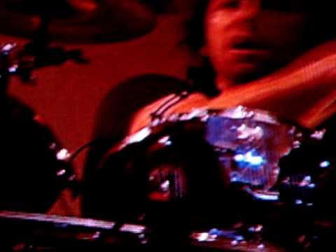 New Divine {Live} - Linkin Park - Epicenter Music Festival 2009 - 8.22.2009