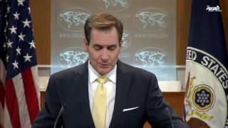 الأمم المتحدة قلقة من فظائع ارتكبت في حلب