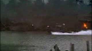 Apocalypse Now - Trailer.