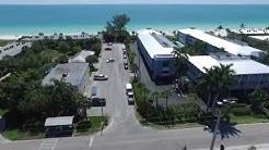 6937 Holmes Blvd. Holmes Beach FL
