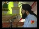 Classic Seir e Gulshan Kon Dekhe Owais Raza Qadri