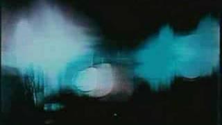Steppenwolf (trailer)