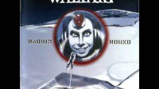 Watch Waltari Every Bad Day video