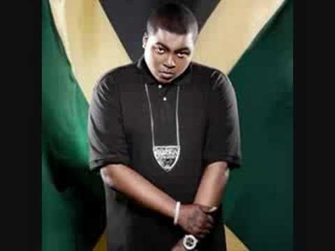 ***HOT NEW SONG 2008***Mann FT. Sean Kingston-Ghetto Girl