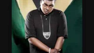 Repeat youtube video ***HOT NEW SONG 2008***Mann FT. Sean Kingston-Ghetto Girl