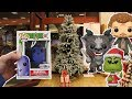 Funko Pop Hunting |  Its a Mr  Narwhal Christmas | ep 43