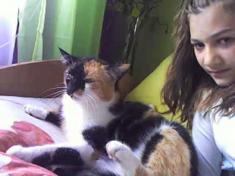R.I.P sindy miss you in my live