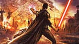 Classic Game Room - STAR WARS: THE FORCE UNLEASHED review