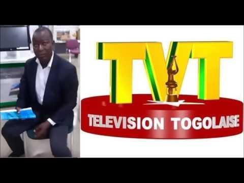 Togo: Vol de portable par un chef d'antenne de la TVT: un piège tendu par un confrère haineux?