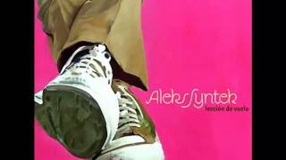 Watch Aleks Syntek The Saint Of Mercy video