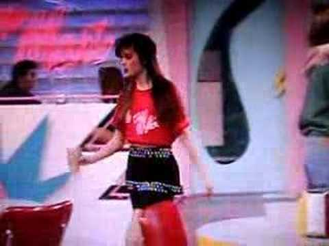 Saved by the Bell - Song A-12 - YouTube