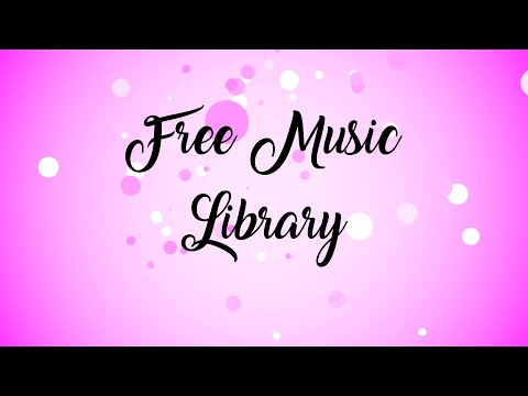 Royalty Free Music Library ♫ Arrival - MBB