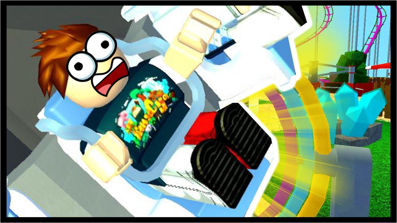 Auto clicker for games free 14