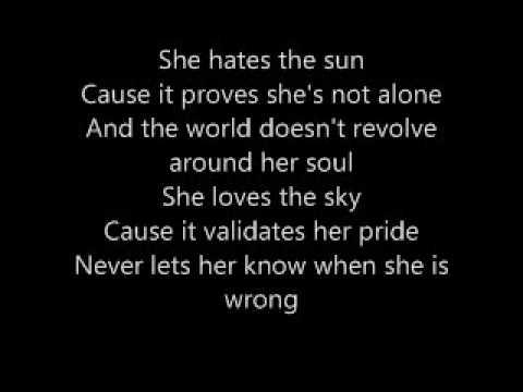 Black Keys - Jonas Brothers Lyrics