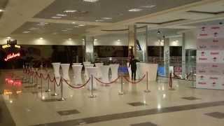 Аренда звука, света, мебели в Днепропетровске www.expo-dnepr.dp.ua(, 2014-12-09T15:55:17.000Z)