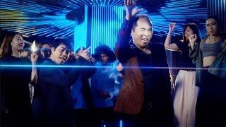 キリン氷結® トレンディスタイル「YA・BA・I・DE・A・I」 WEBムービー ☆...