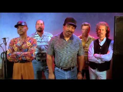 The Louisiana Gator Boys - How Blue Can You Get