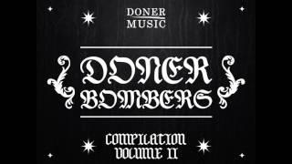 SKG - Snake Charmer (Doner Bombers Vol.2 - #08)