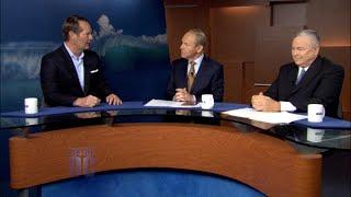 Inside OC with Rick Reiff --  House Debate, CA 48th