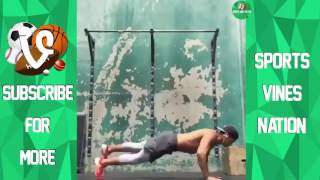 Gambar cover NEW The best sports vines of February 2017 Part 15