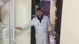 Іноземцев О. Б. адміністратор ОГБУЗ БСМЭТО в похоронному магазині отримав відкат
