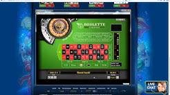 ROULETTE TRICK - 1000€ IN 7 MIN