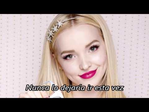 Dove Cameron True love Sub Español / Subtitulado al español