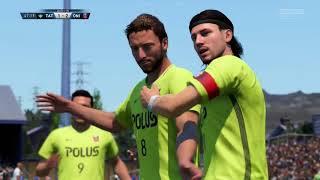 07-05-2018a 爆機兄弟 達哥 FIFA18