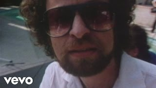 Blue Oyster Cult - Joan Crawford YouTube Videos