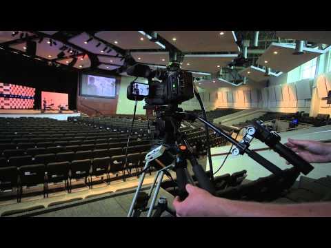 RPC Worship Center Camera 1