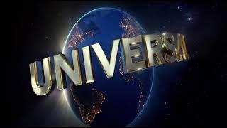 Universal Pictures / Blumhouse Productions / QC Entertainment (2017)