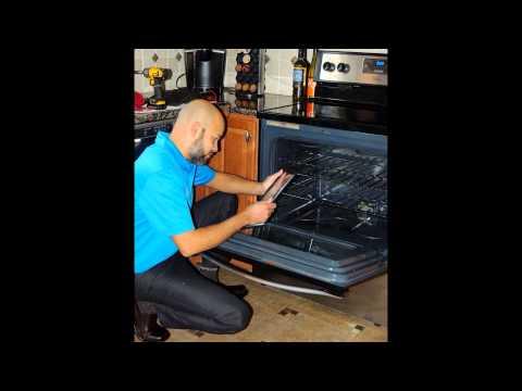 Appliance Repair Providence RI & Boston MA 401 244 5513 Appliance Service