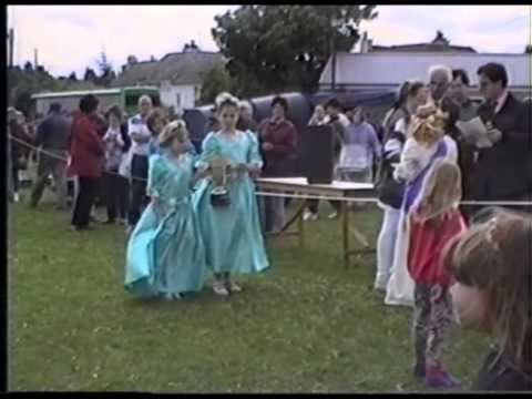 Feast 1993