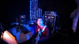 Ag Co Rehearsal Taman Rohani Dato M.Nasir.mp3