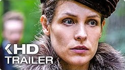 LOU ANDREAS-SALOME Trailer German Deutsch (2016)