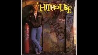 Hithouse  - I Like Hithouse / I Felt Acid House Love / 1989