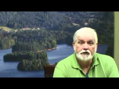East Tennessee Waterfront Properties, llc Real Estate Information Video Series Intro.mpg
