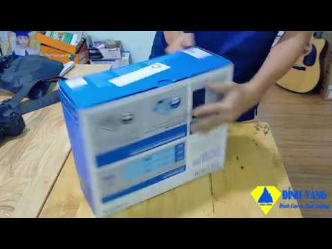 Review Router Wifi Linksys EA9300