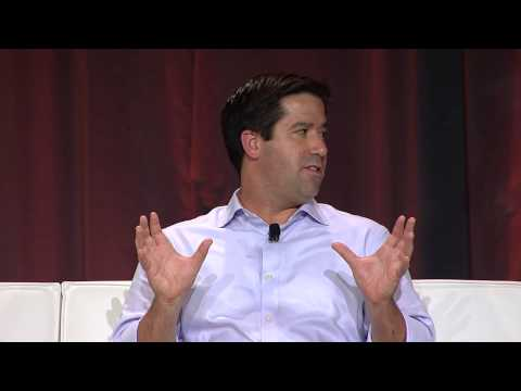 MobileBeat 2014: Yahoo Sports/Kahuna: How mobile-engagement marketing builds a better app experience
