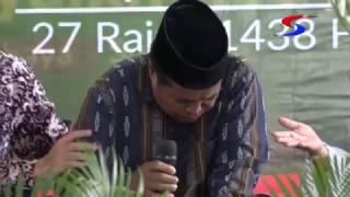 Download Video Detik-Detik Qari Meninggal Saat Membaca Ayat Suci Al-Qur'an di Kegiatan Haul MP3 3GP MP4