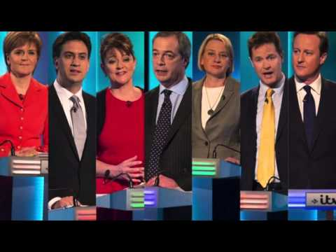 itv-general-election-leaders'-debate---music-(2010-&-2015)