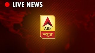 ABP News is LIVE | Headlines of the day
