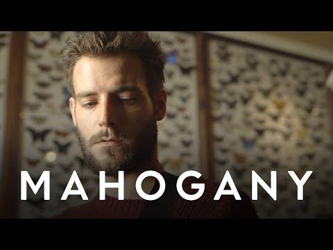 Roo Panes - Tiger Striped Sky | Mahogany Session