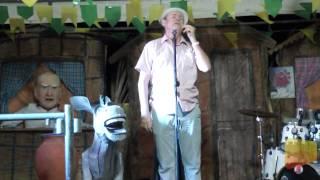 Melhores momentos de Zé Lezin em Carnaúba dos Dantas é pra morrer de rir