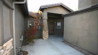 1207 Echo Court Paso Robles Ca 93446